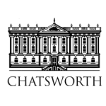Reception Class Visit to Chatsworth