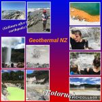 Geothermal NZ