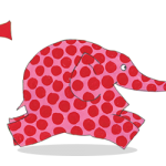 Design The Elephant Competition!