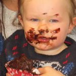 Toddler Group Christmas Party
