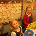 Jungle Group - Star of the Week