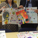 Citizens Advice poster competition
