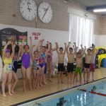 Swimming gala success...again!