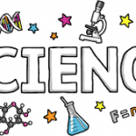 Science Day - 7th December
