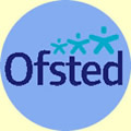 Ofsted inspection reports