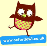 Oxford University Education web site